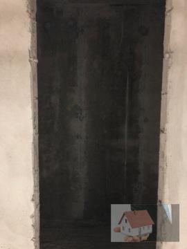 Продаю 1к.кв. в Ногинске, монолитно-кирпичный дом - Фото 5
