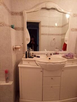 Улица Валентины Терешковой 22; 4-комнатная квартира стоимостью 28000 . - Фото 1