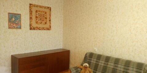 Двухкомнатаная квартира на ул Фатьянова дом 18, - Фото 5