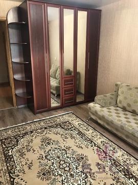 Квартира, ул. Вилонова, д.22 к.а - Фото 2