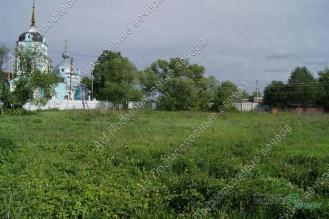 Калужское ш. 8 км от МКАД, Летово, Участок 28 сот. - Фото 2