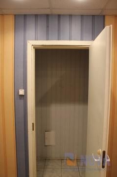 Предлагается в аренду офисное помещение 80 м.кв - Фото 4