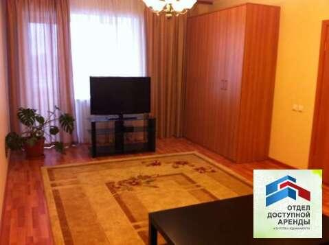 Квартира ул. Челюскинцев 12 - Фото 2