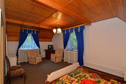 Дом в Салтыковке - Фото 5