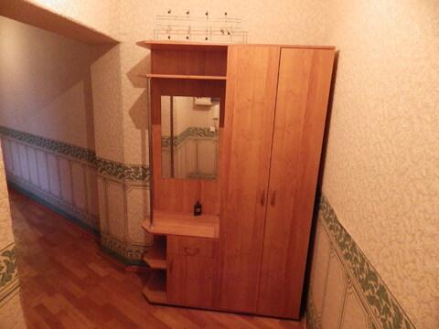 Сдаётся 1к квартира на площади Победы д. 3 - Фото 4
