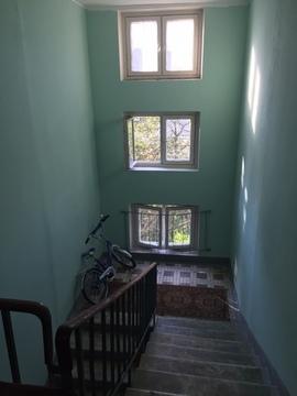 2-комнатаная квартира г. Реутов - Фото 2