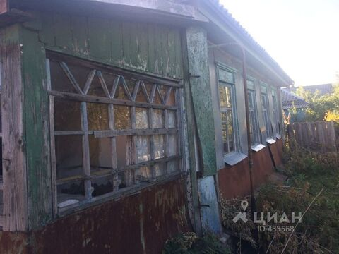 Продажа дома, Кукуевка, Валуйский район, Ул. Центральная - Фото 2