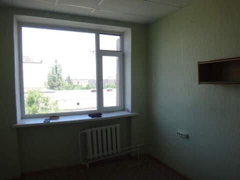Продается офис 11.6 кв.м, м.тюз, - Фото 2