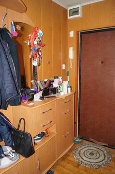 Продается 2- комнатная квартира на 4-м этаже 5- этажного панельного до - Фото 3
