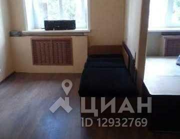 Продажа комнаты, Пенза, Ул. Красная Горка - Фото 1