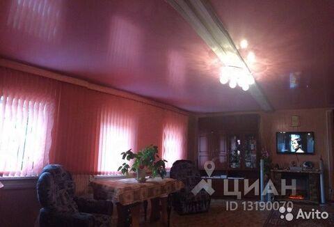 Продажа дома, Киров, Ул. Салтыкова-Щедрина - Фото 1