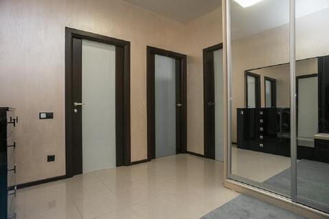 Квартира-студия посуточно - Фото 1