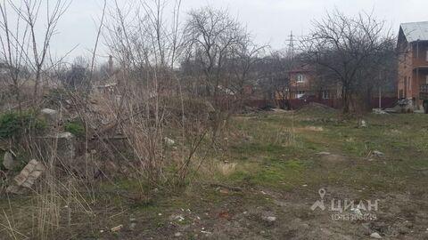 Продажа участка, Владикавказ, Ул. Чермена Баева - Фото 2