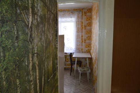 Продам 1 ком. квартиру в жилгородке - Фото 5