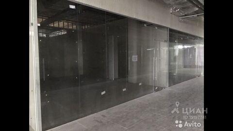 Аренда торгового помещения, Щелково, Щелковский район, Улица . - Фото 2