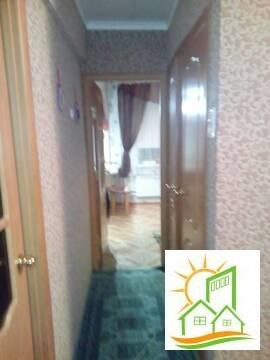 Квартира, мкр. 1-й, д.4 - Фото 1
