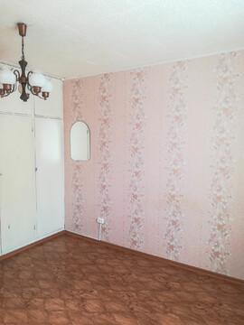 Сдается комната 13 кв.м. в общежитии ул. Ленина 103. - Фото 2