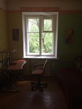 Койко-место в комнате 15 м2, этаж 3/5 - Фото 2