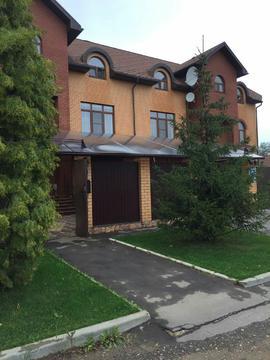 Продадается дом в Белкино - Фото 2