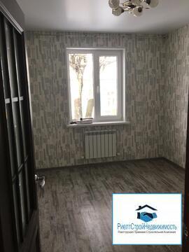 Новая квартира в центре Можайска с 5 сотками земли и гаражем - Фото 3