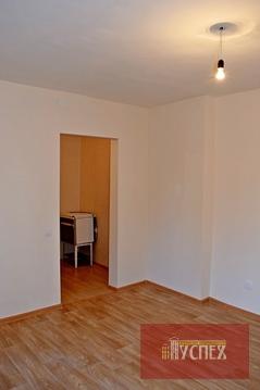 Комната с ремонтом - Фото 4