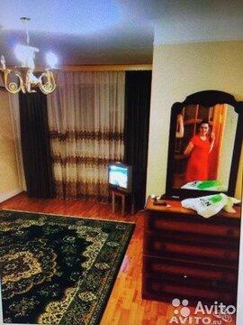 2-к квартира, 47 м, 3/5 эт. - Фото 1