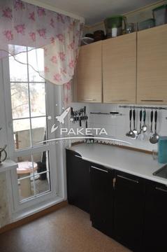 Продажа квартиры, Ижевск, Улица Михаила Петрова - Фото 5