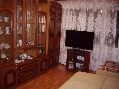 1 в Северном микр. с мебелью и техникой - Фото 2