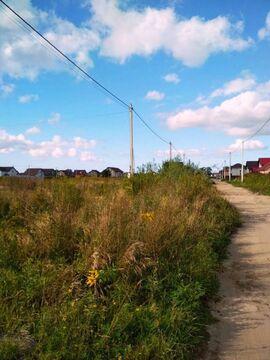 Земельные участки в Гурьевске - Фото 1