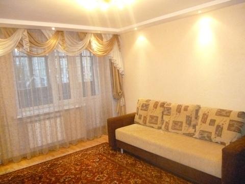 Сдам 2-комнатную квартиру ул. Борчанинова 15 - Фото 2