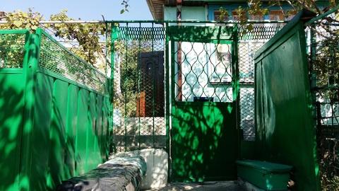 Продам дом на берегу Чёрного моря в р-не Шесхариса с участком 3 сотки. - Фото 3