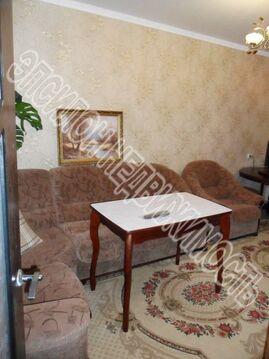Продается 2-к Квартира ул. Чернышевского - Фото 5