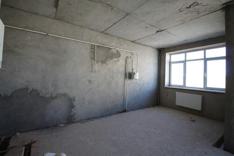 2 уровневая квартира в доме бизнес класса - Фото 2