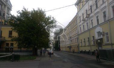 Продажа квартиры, м. Новокузнецкая, Озерковский пер. - Фото 2
