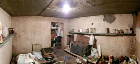 Продажа гаража, Домодедово, Домодедово г. о, Улица Корнеева - Фото 3