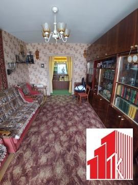 Четырех комнатная квартира 82 кв. м. в г. Туле - Фото 5