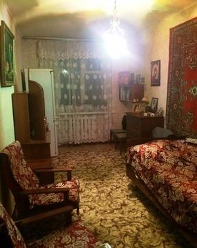Продается 2-я квартира на ул.Дружбы (район Хлебокомбината) (2265) - Фото 5