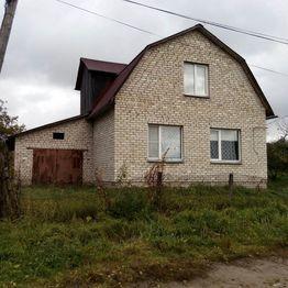 Продажа дома, Красное-на-Волге, Красносельский район, Ул. Лермонтова - Фото 2