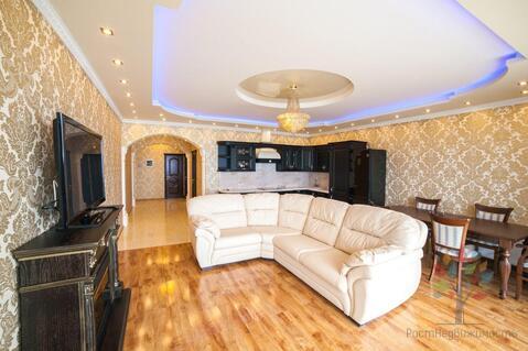 ЖК Идеал House в Сочи - Фото 2