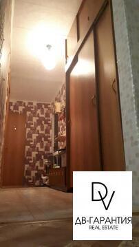 Продажа квартиры, Комсомольск-на-Амуре, Ул. Охотская - Фото 3