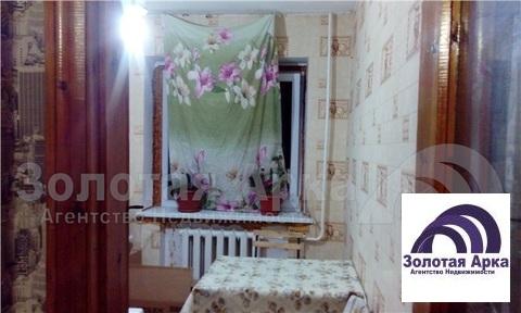 Продажа квартиры, Крымск, Крымский район, Ул. Ленина - Фото 4