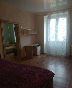 Квартира, ул. Театральная, д.34 - Фото 1