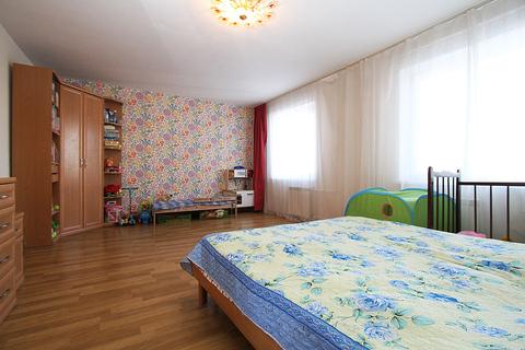 Максима Горького 95 Новосибирск купить квартиру - Фото 4