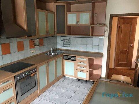Продажа квартиры, Краснознаменск, Ул. Гагарина - Фото 1