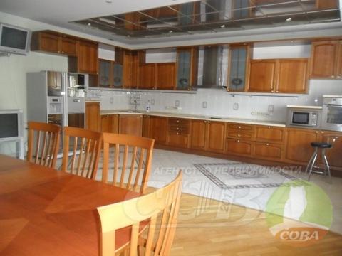 Продажа квартиры, Тюмень, Ул. Карская - Фото 2