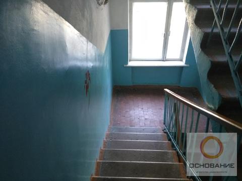 Однокомнатная квартира на ул. Михайловское шоссе - Фото 5