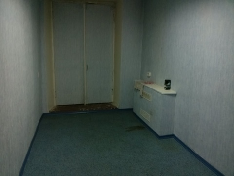 Аренда 37 кв 2 й этаж отдельный вход - Фото 2