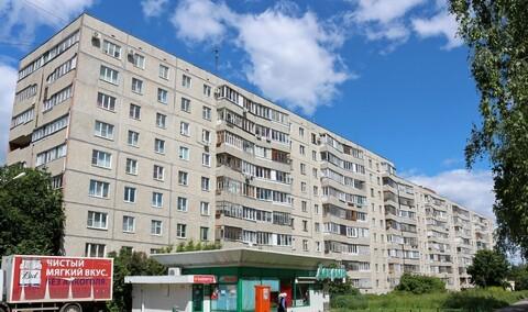 Продам 2 квартиру с отличным видом на рощу по ул.М.Павлова