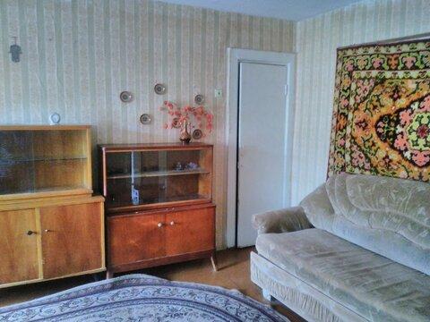 2- комнатная квартира с мебелью и техникой на прт-те Мира - Фото 2