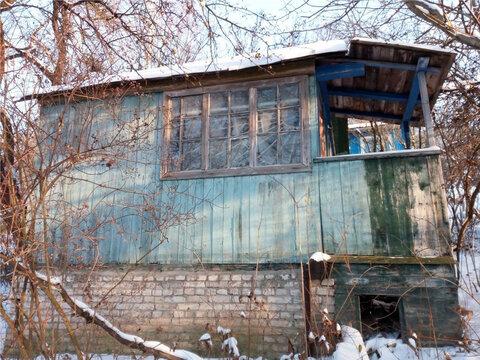 Продажа дачи, Брянск, Ул Бежицкая со Натуралист - Фото 1